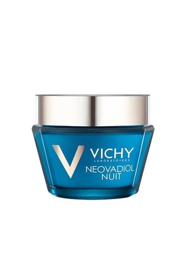 Vichy Neovadiol Nuit 50Ml Renksiz